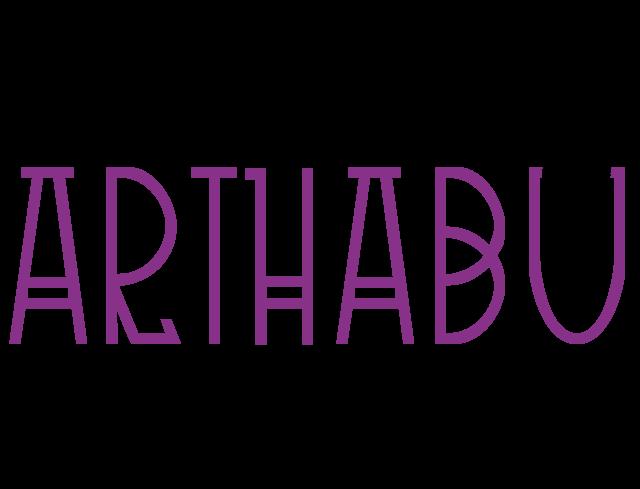 ARTHABU