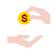 pay copia